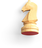 chess - Home page Pricena
