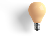 lamp - Home page Pricena