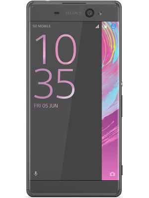 Sony Xperia XA Ultra Dual Price in India, Full Specs (28th August